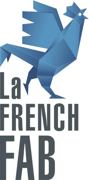 Bienvenue au French Fab Tour